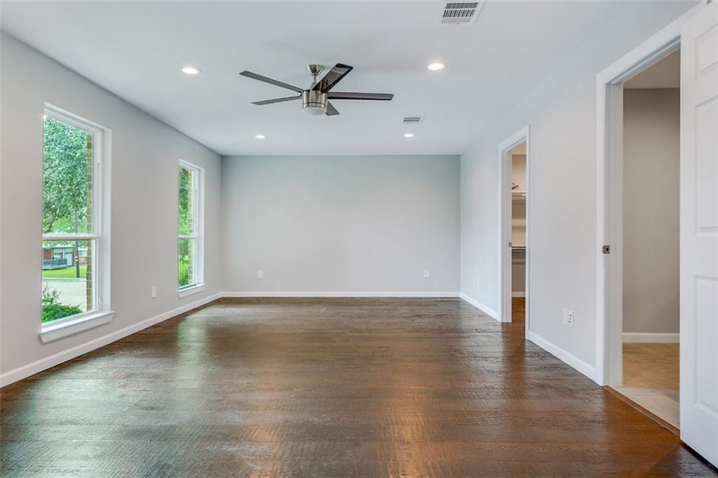 Leased | 428 Bedford Drive Richardson, Texas 75080 22