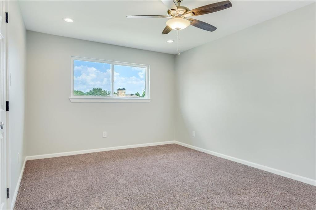 Leased | 428 Bedford Drive Richardson, Texas 75080 26