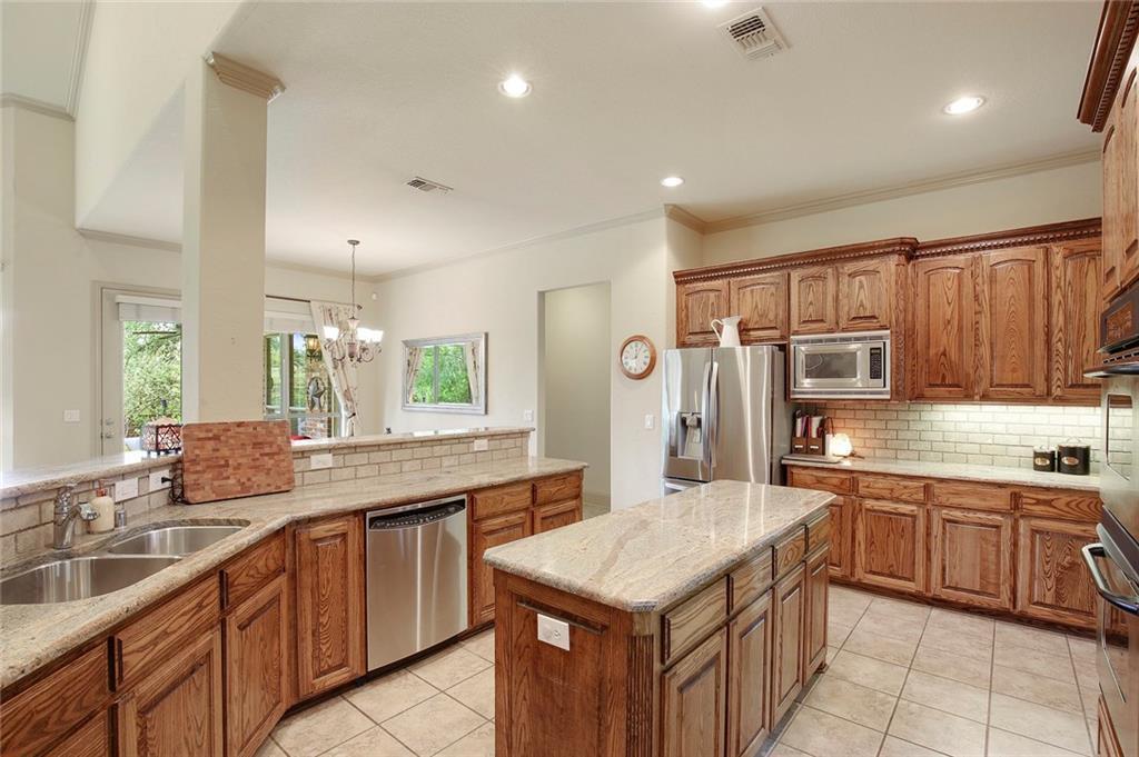 DFW Real Estate Frisco TX | 5079 Stillwater Trail Frisco, Texas 75034 14
