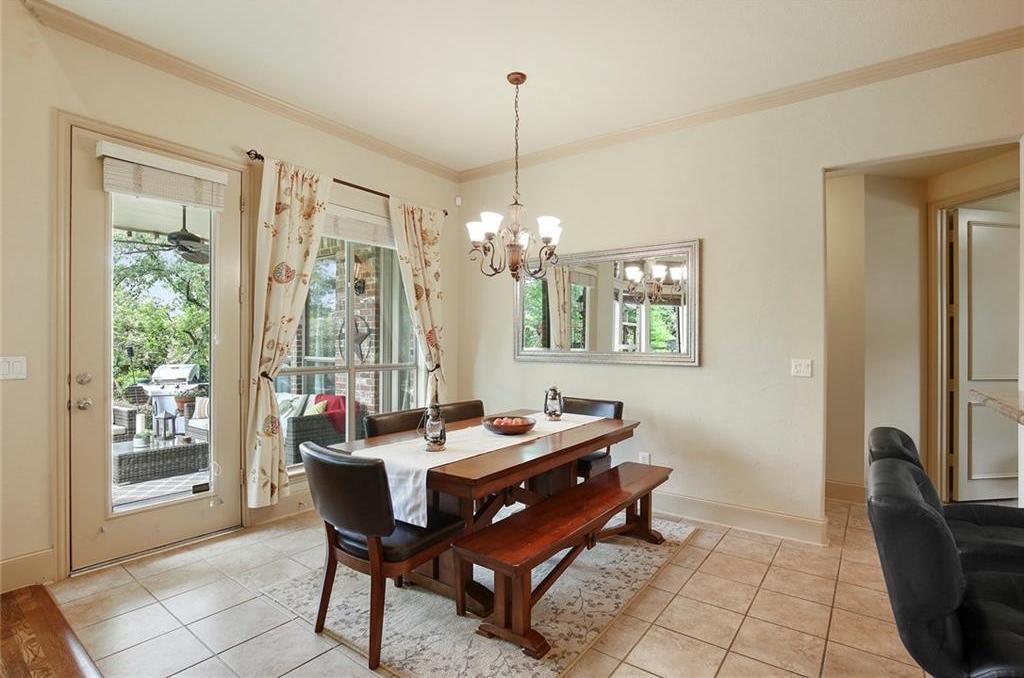 DFW Real Estate Frisco TX | 5079 Stillwater Trail Frisco, Texas 75034 17