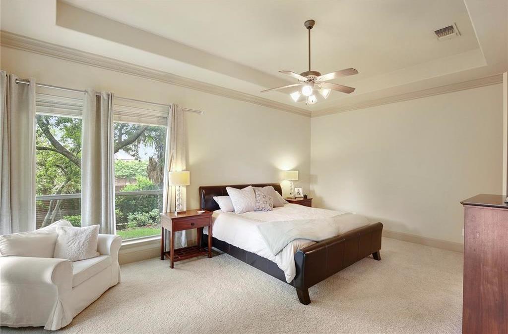DFW Real Estate Frisco TX | 5079 Stillwater Trail Frisco, Texas 75034 19