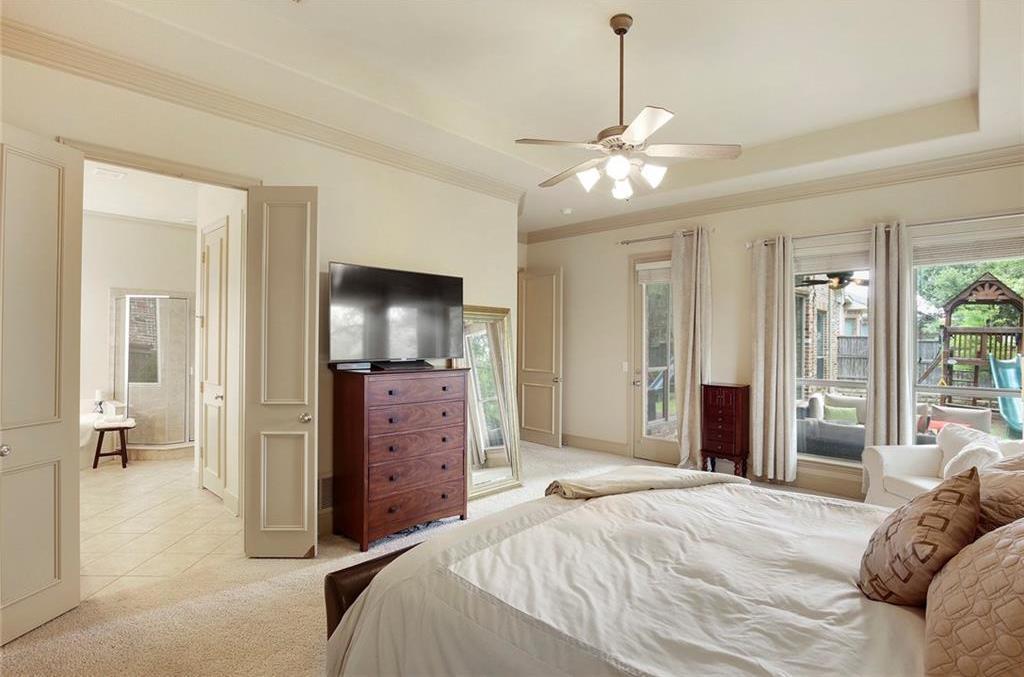 DFW Real Estate Frisco TX | 5079 Stillwater Trail Frisco, Texas 75034 20