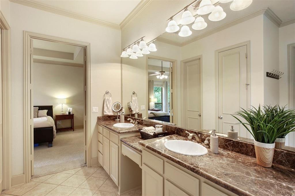 DFW Real Estate Frisco TX | 5079 Stillwater Trail Frisco, Texas 75034 21