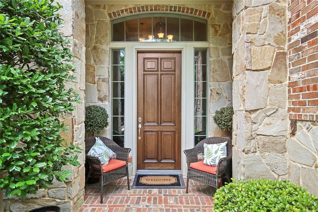 DFW Real Estate Frisco TX | 5079 Stillwater Trail Frisco, Texas 75034 4