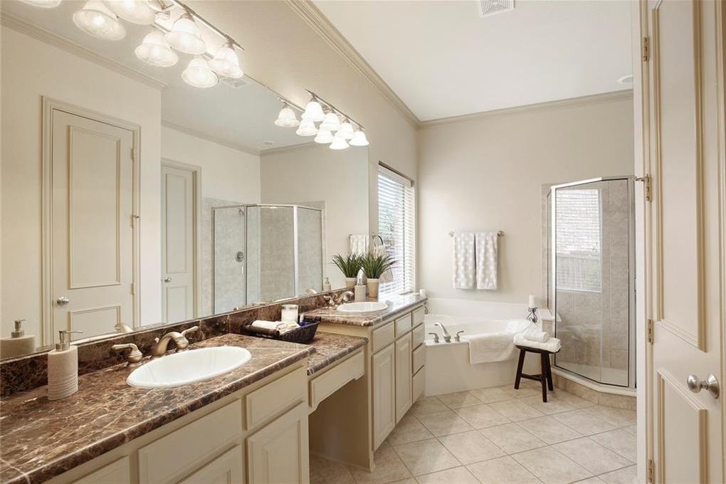 DFW Real Estate Frisco TX | 5079 Stillwater Trail Frisco, Texas 75034 22
