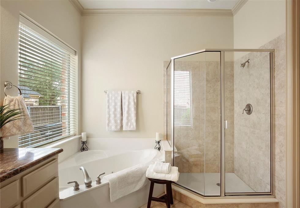 DFW Real Estate Frisco TX | 5079 Stillwater Trail Frisco, Texas 75034 23