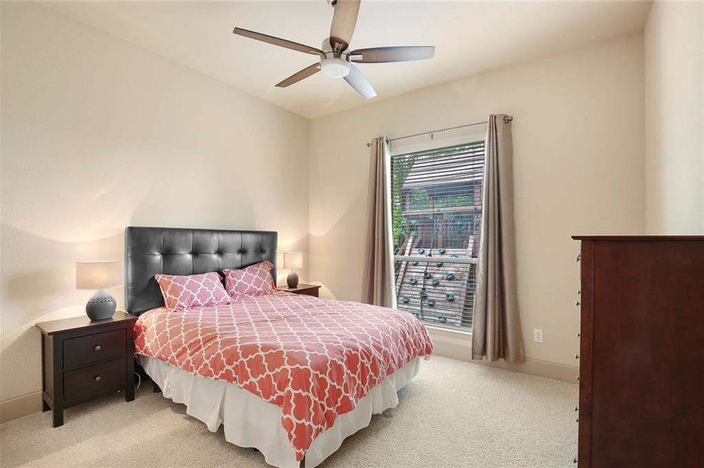 DFW Real Estate Frisco TX | 5079 Stillwater Trail Frisco, Texas 75034 24