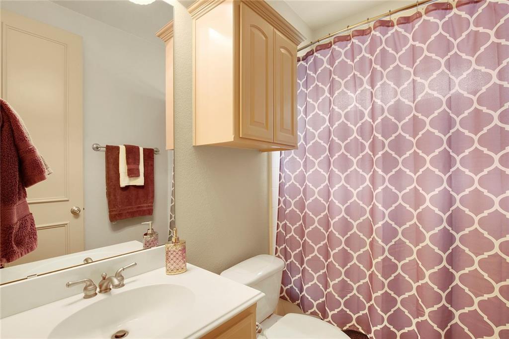 DFW Real Estate Frisco TX | 5079 Stillwater Trail Frisco, Texas 75034 25