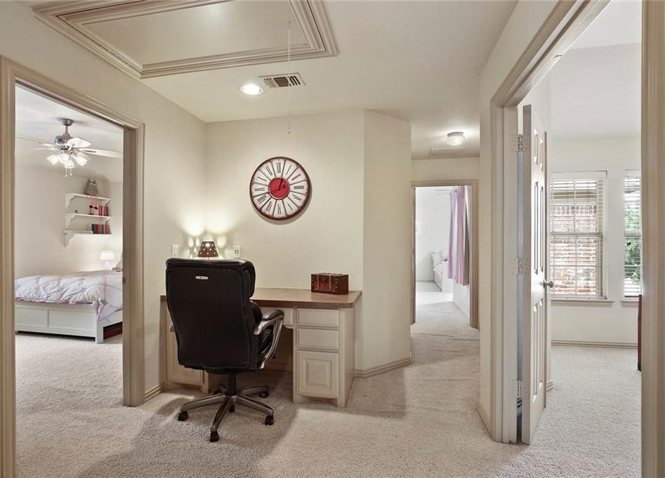 DFW Real Estate Frisco TX | 5079 Stillwater Trail Frisco, Texas 75034 26