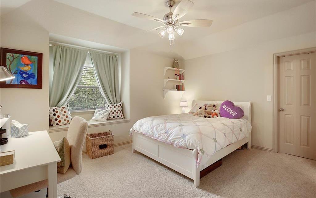 DFW Real Estate Frisco TX | 5079 Stillwater Trail Frisco, Texas 75034 27