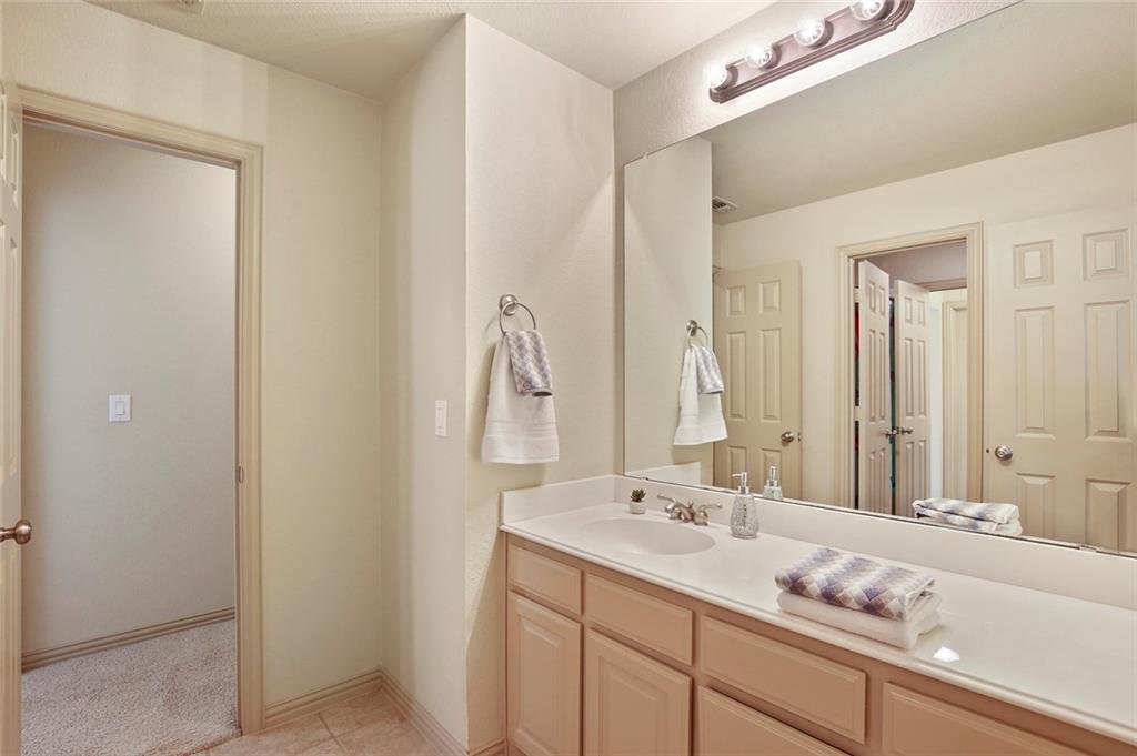 DFW Real Estate Frisco TX | 5079 Stillwater Trail Frisco, Texas 75034 29