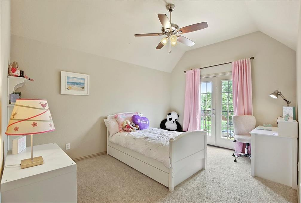 DFW Real Estate Frisco TX | 5079 Stillwater Trail Frisco, Texas 75034 30