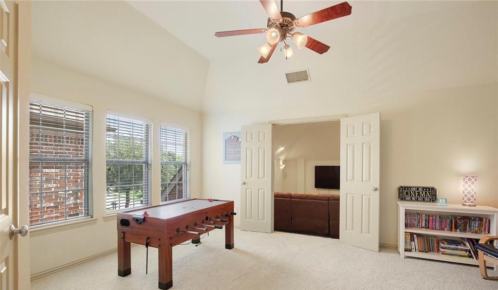 DFW Real Estate Frisco TX | 5079 Stillwater Trail Frisco, Texas 75034 31