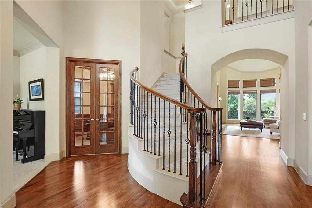 DFW Real Estate Frisco TX | 5079 Stillwater Trail Frisco, Texas 75034 5