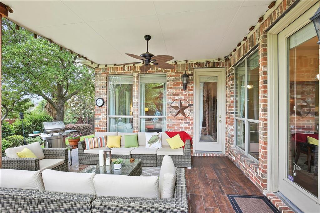 DFW Real Estate Frisco TX | 5079 Stillwater Trail Frisco, Texas 75034 34