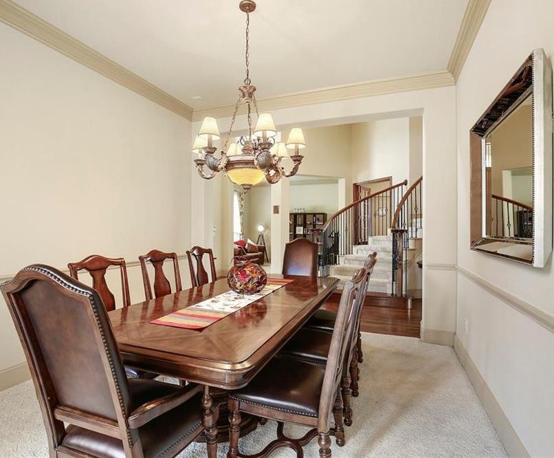 DFW Real Estate Frisco TX | 5079 Stillwater Trail Frisco, Texas 75034 7