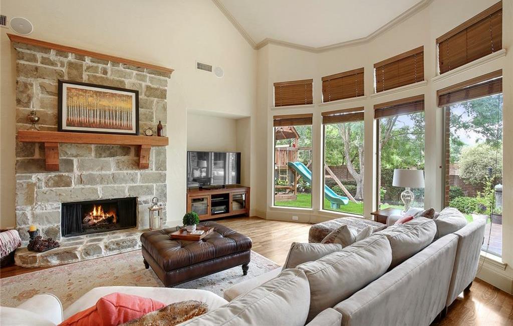 DFW Real Estate Frisco TX | 5079 Stillwater Trail Frisco, Texas 75034 10