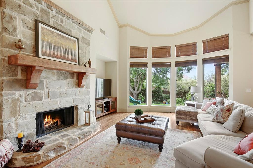 DFW Real Estate Frisco TX | 5079 Stillwater Trail Frisco, Texas 75034 11