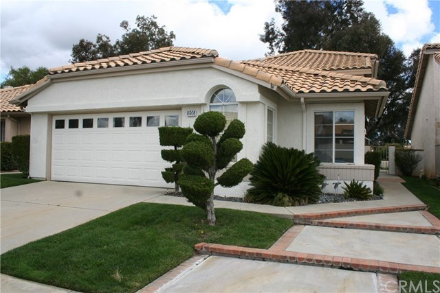Closed | 856 Pine Valley Road Banning, CA 92220 0