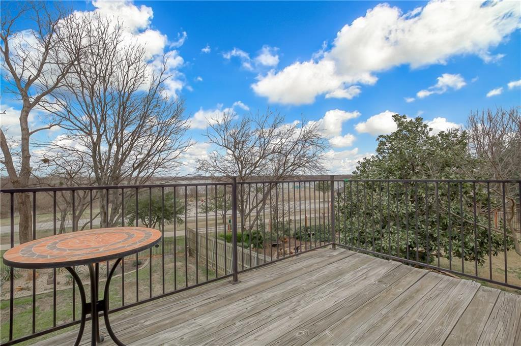 Leased | 3633 Cottonwood Springs Drive The Colony, Texas 75056 29