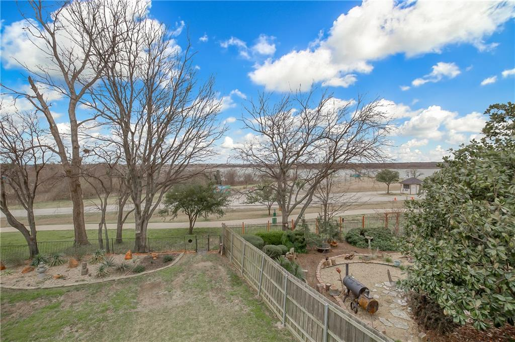 Leased | 3633 Cottonwood Springs Drive The Colony, Texas 75056 30