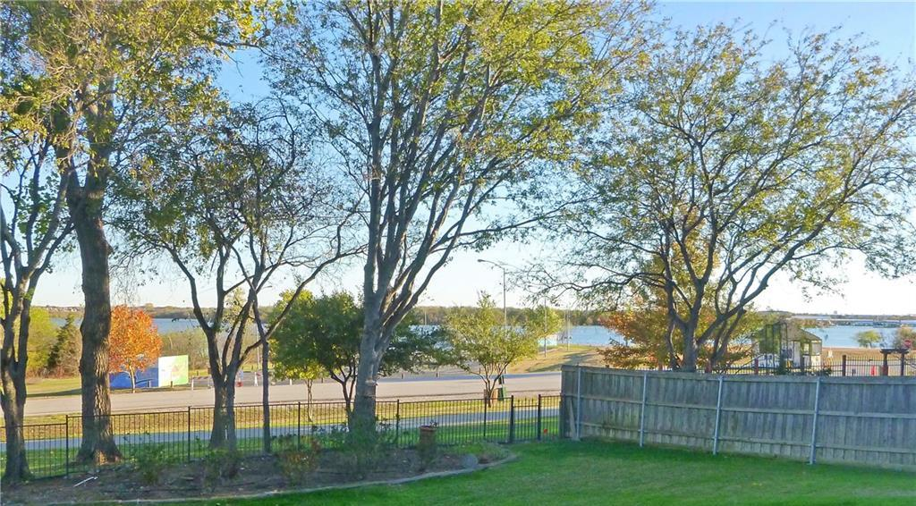 Leased | 3633 Cottonwood Springs Drive The Colony, Texas 75056 32