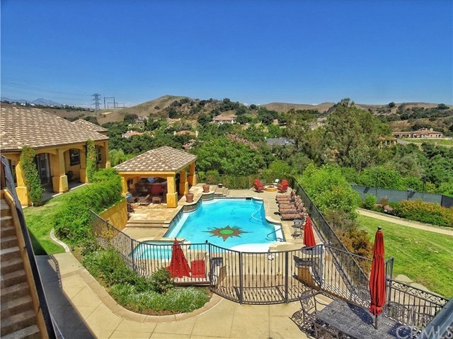 Closed   15929 Esquilime Drive Chino Hills, CA 91709 1