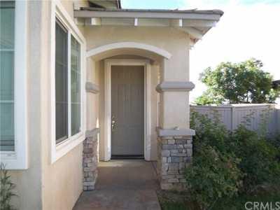 Closed | 11598 Danielle Drive Adelanto, CA 92301 1