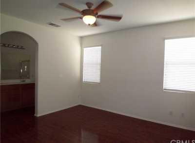 Closed | 11598 Danielle Drive Adelanto, CA 92301 11