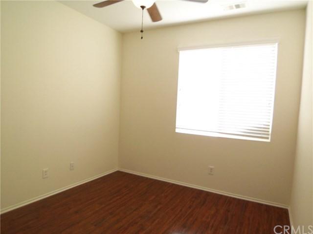 Closed | 11598 Danielle Drive Adelanto, CA 92301 14