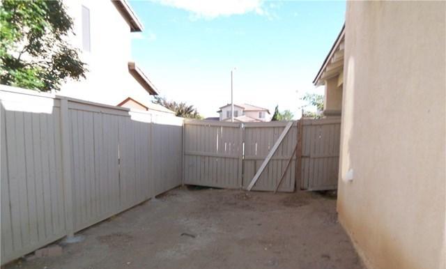 Closed | 11598 Danielle Drive Adelanto, CA 92301 19