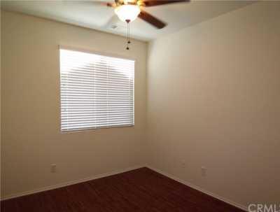 Closed | 11598 Danielle Drive Adelanto, CA 92301 15