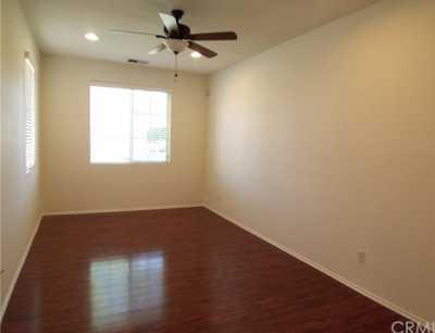 Closed | 11598 Danielle Drive Adelanto, CA 92301 5