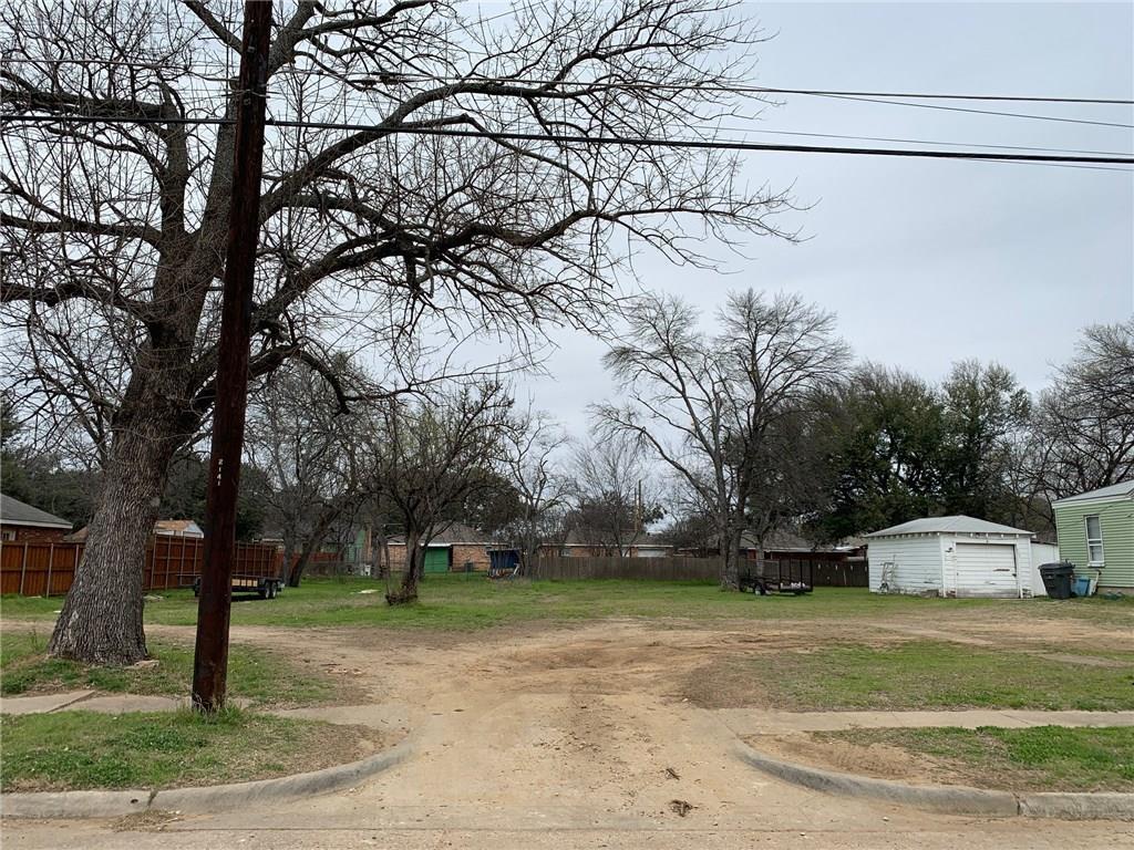 Pending | 2139 Mail Avenue Dallas, TX 75235 0