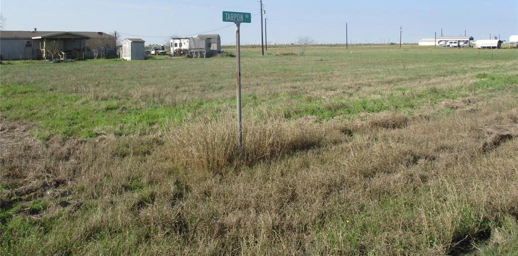 Pending | 0 Tarpon  Palacios, TX 77465 0