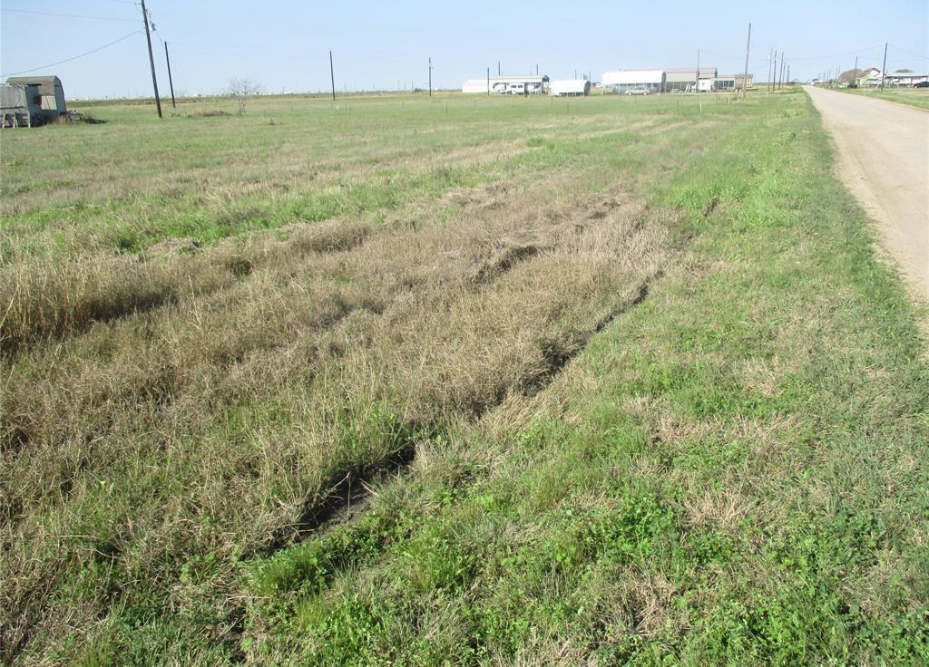 Pending | 0 Tarpon  Palacios, TX 77465 2
