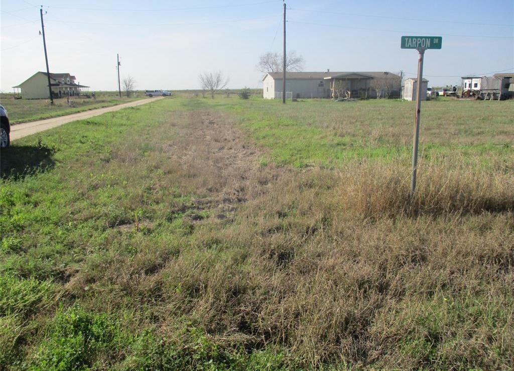 Pending | 0 Tarpon  Palacios, TX 77465 4