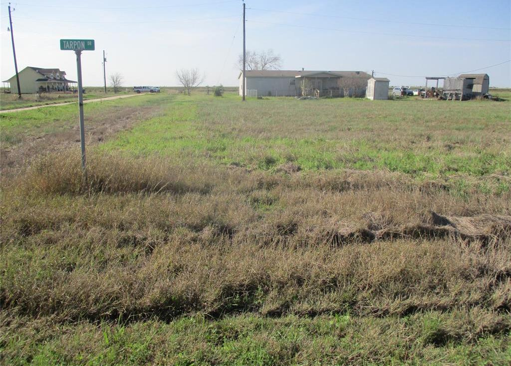 Pending | 0 Tarpon  Palacios, TX 77465 5