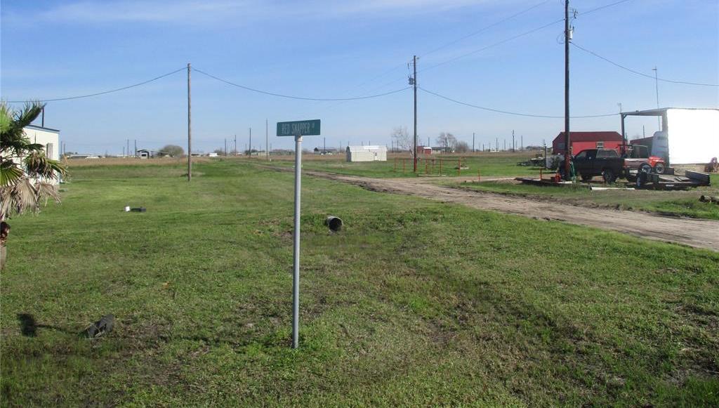 Pending | 0 Tarpon  Palacios, TX 77465 6