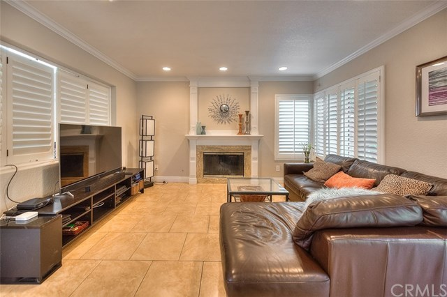 Closed | 14164 Wildrose Lane Chino Hills, CA 91709 13