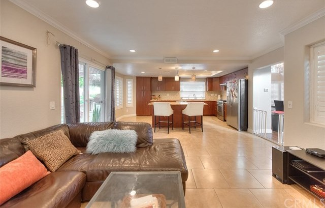 Closed | 14164 Wildrose Lane Chino Hills, CA 91709 16