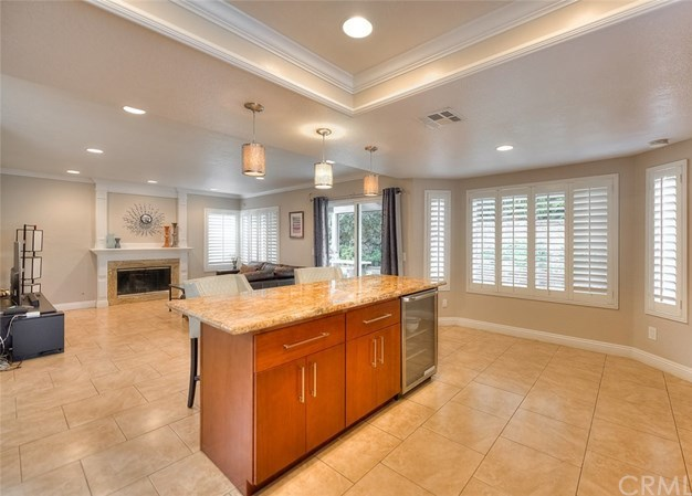 Closed | 14164 Wildrose Lane Chino Hills, CA 91709 20