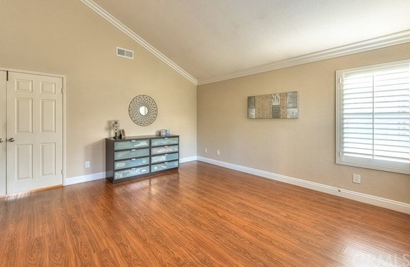 Closed | 14164 Wildrose Lane Chino Hills, CA 91709 34