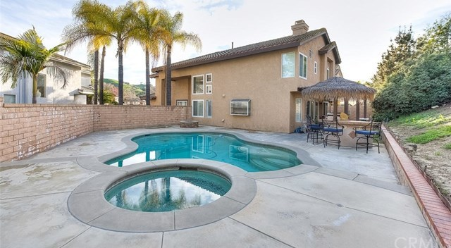 Closed | 14164 Wildrose Lane Chino Hills, CA 91709 41