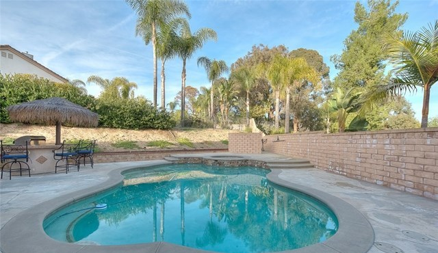 Closed | 14164 Wildrose Lane Chino Hills, CA 91709 42