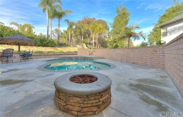 Closed | 14164 Wildrose Lane Chino Hills, CA 91709 45