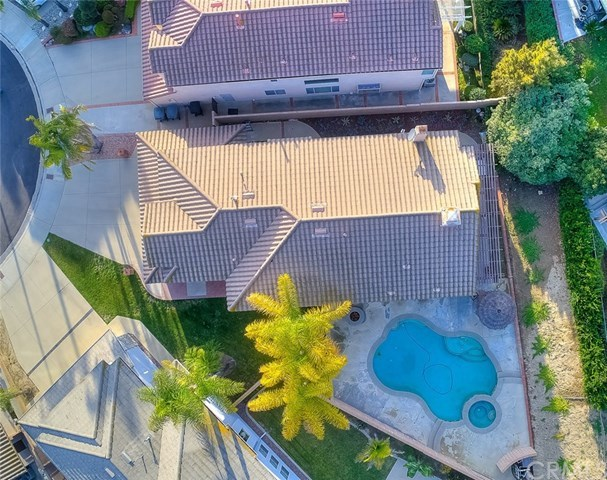 Closed | 14164 Wildrose Lane Chino Hills, CA 91709 47