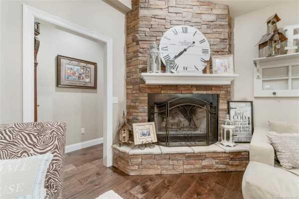 Off Market | 32046 Legend Place Afton, Oklahoma 74331 15