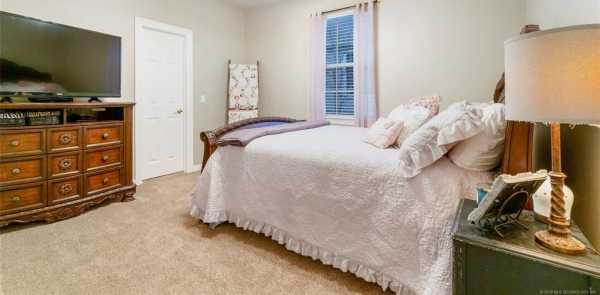 Off Market | 32046 Legend Place Afton, Oklahoma 74331 20
