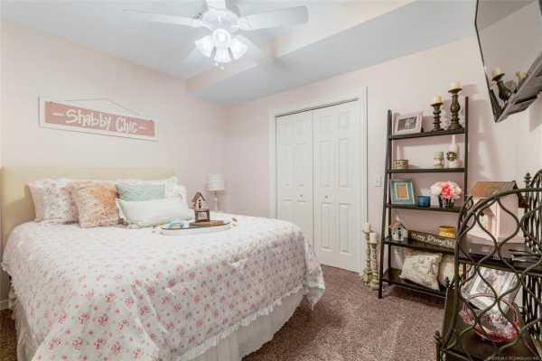 Off Market | 32046 Legend Place Afton, Oklahoma 74331 25